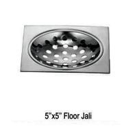 5x5 Floor Jali