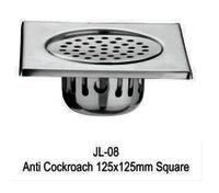 Anti Cockroach 125x125mm Square