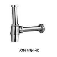 Bottle Trap Polo