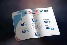 ZEROSTIFF TOTAL CAP