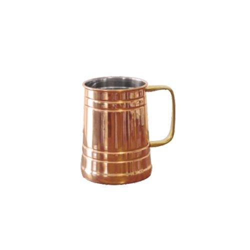 Mule Mug Diamond