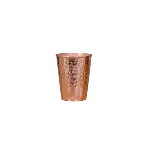 Mule Mug Barrel