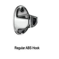 Regular ABS Hook