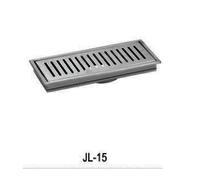 JL-15