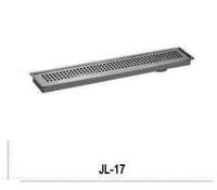 JL-17