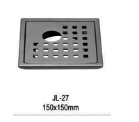 JL-27