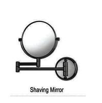 Saving Mirror