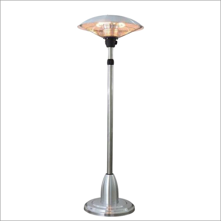Patio Electric Heater
