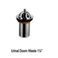 Urinal Doom Waste