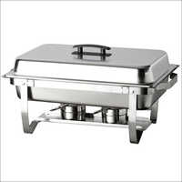 Catering Chafing Dish