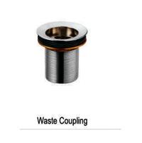 Waste Coupling