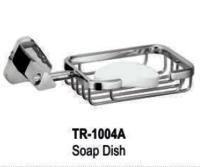 Soap Dish 1