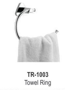 Trendo Bath Set