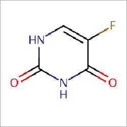 KUCIL250 mg