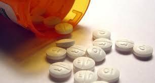 KUCIL500 mg