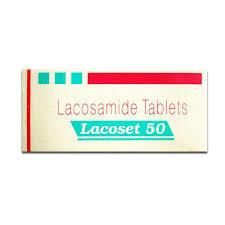 LACOXA 200