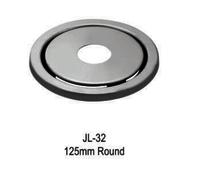 125 MM Round