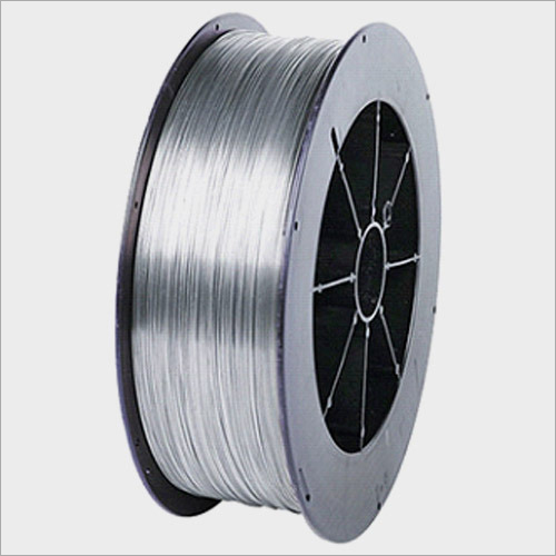 Low Alloy FCAW Wires
