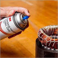 Electrical Insulating Coating