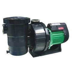 Swimming Pool Pump