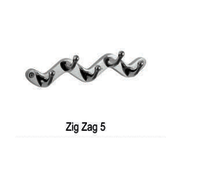 Zig Zag 5