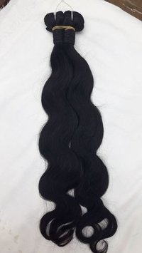 CB Body Wave Hair
