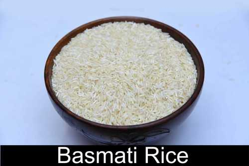Long Basmati Brand Rice