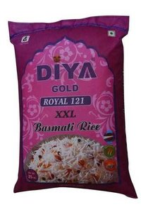 Diya Gold 121 Basmati Rice