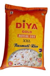 Diya Gold Royal 101 Basmati Rice