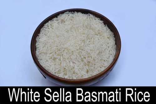 Diya Brand Basmati Rice