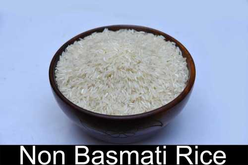 Non Sella Basmati Rice