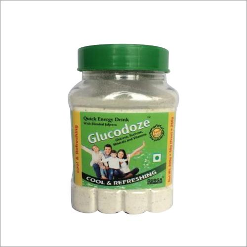 Glucose Powder ( Jaljeera Flavour )