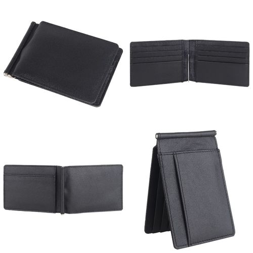 Leather Wallets 13