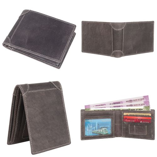 Leather Wallets 14