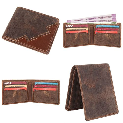 Leather Wallets 15
