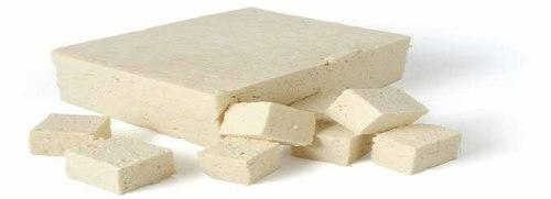 Masala Tofu