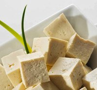 High Quality Masala Soya Paneer
