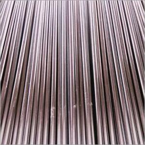 Steel Broom Handle