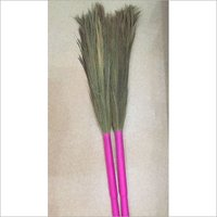 Floor Broom
