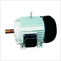 Aluminum Ac Motor