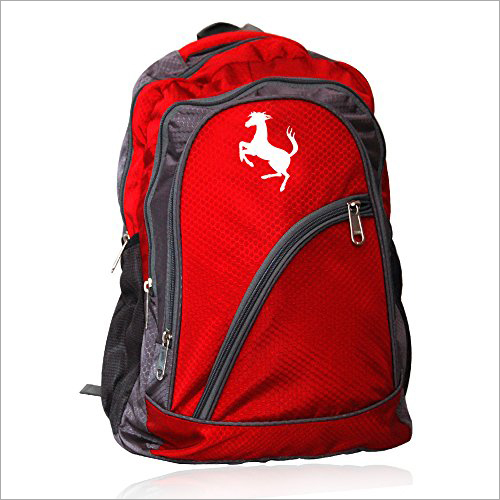 Waterproof Laptop Bag