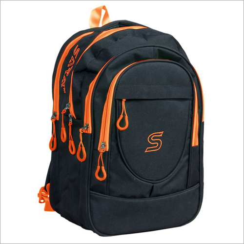 Sara Bags Backpacks