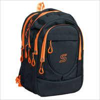 Sara Bags Backpacks