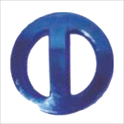 D Cut Suture Washer