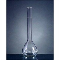 250ml Conical Flask