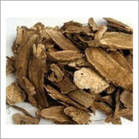 COSTUS ROOT OIL (Cultivated)