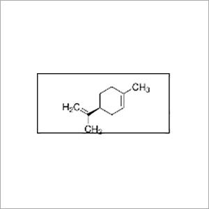 L-Limonene