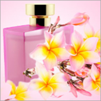 Cosmetic Fragrance Oil