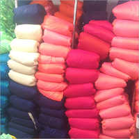 Mastani Silk