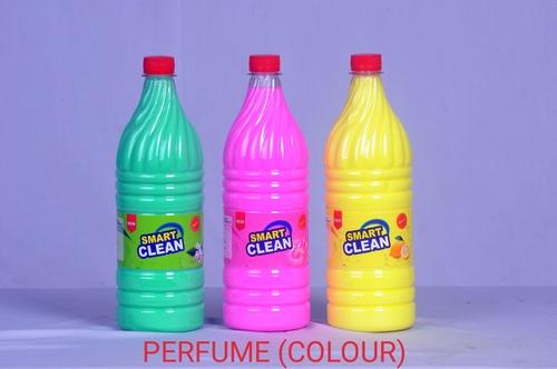 Perfumed Phenyl